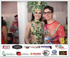Carnaval 2019 Astrea - noite 1 (226)