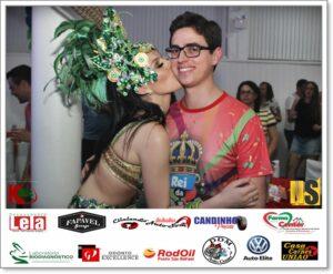 Carnaval 2019 Astrea - noite 1 (227)