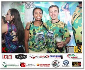 Carnaval 2019 Astrea - noite 1 (230)