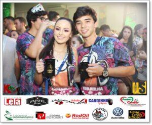 Carnaval 2019 Astrea - noite 1 (231)