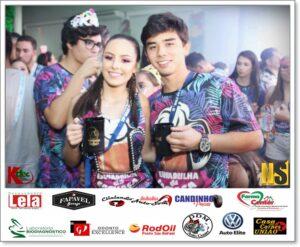 Carnaval 2019 Astrea - noite 1 (232)