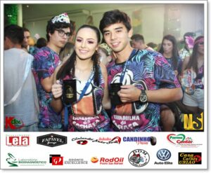 Carnaval 2019 Astrea - noite 1 (233)