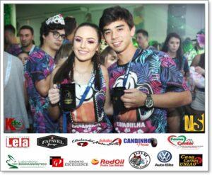 Carnaval 2019 Astrea - noite 1 (234)
