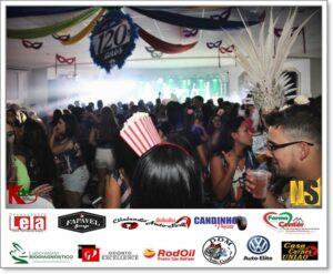 Carnaval 2019 Astrea - noite 1 (235)