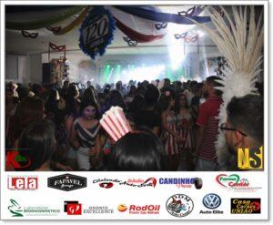 Carnaval 2019 Astrea - noite 1 (236)