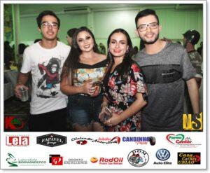 Carnaval 2019 Astrea - noite 1 (237)