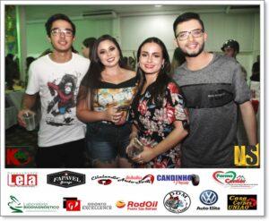 Carnaval 2019 Astrea - noite 1 (238)
