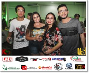 Carnaval 2019 Astrea - noite 1 (239)