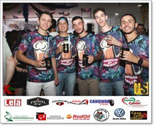 Carnaval 2019 Astrea - noite 1 (240)