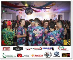 Carnaval 2019 Astrea - noite 1 (243)