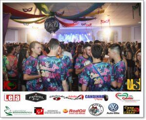 Carnaval 2019 Astrea - noite 1 (244)