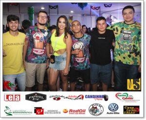 Carnaval 2019 Astrea - noite 1 (245)
