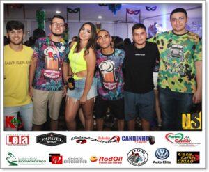 Carnaval 2019 Astrea - noite 1 (246)