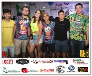 Carnaval 2019 Astrea - noite 1 (247)