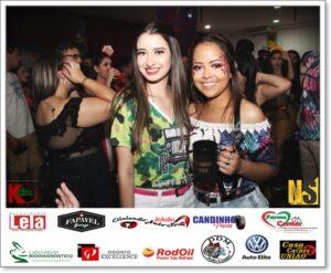 Carnaval 2019 Astrea - noite 1 (251)
