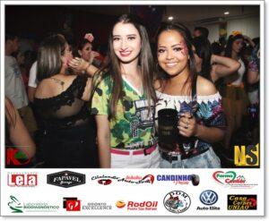 Carnaval 2019 Astrea - noite 1 (252)