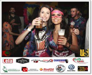 Carnaval 2019 Astrea - noite 1 (253)