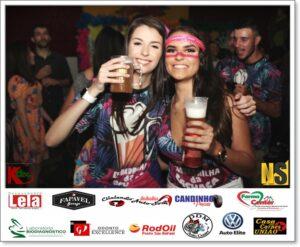 Carnaval 2019 Astrea - noite 1 (255)