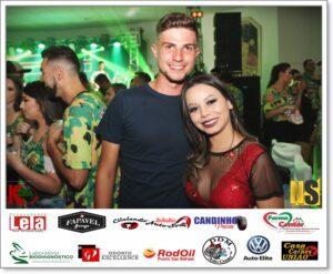 Carnaval 2019 Astrea - noite 1 (256)