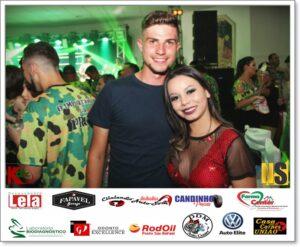 Carnaval 2019 Astrea - noite 1 (257)
