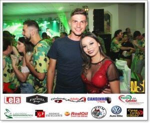 Carnaval 2019 Astrea - noite 1 (258)