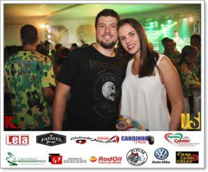 Carnaval 2019 Astrea - noite 1 (259)