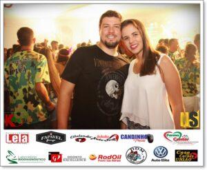 Carnaval 2019 Astrea - noite 1 (260)