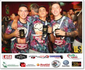 Carnaval 2019 Astrea - noite 1 (261)