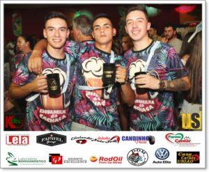 Carnaval 2019 Astrea - noite 1 (262)