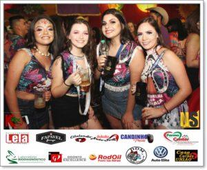 Carnaval 2019 Astrea - noite 1 (263)