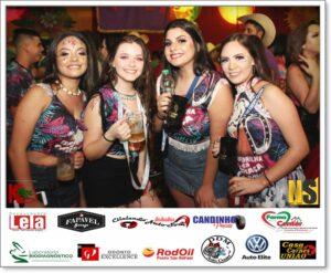 Carnaval 2019 Astrea - noite 1 (264)