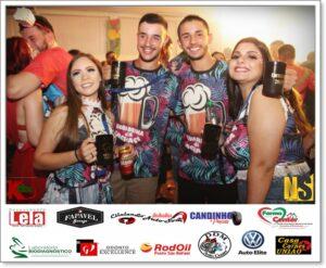 Carnaval 2019 Astrea - noite 1 (265)