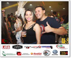 Carnaval 2019 Astrea - noite 1 (266)