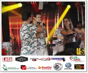 Carnaval 2019 Astrea - noite 1 (268)