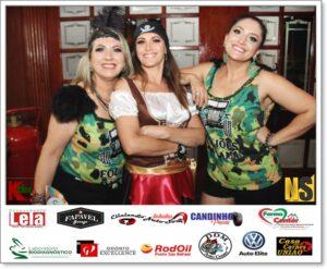 Carnaval 2019 Astrea - noite 1 (270)