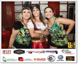 Carnaval 2019 Astrea - noite 1 (271)