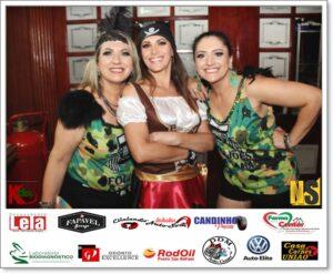 Carnaval 2019 Astrea - noite 1 (272)