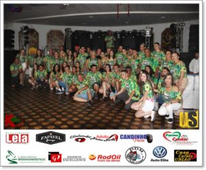 Carnaval 2019 Astrea - noite 1 (273)