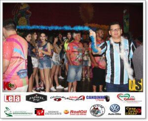 Carnaval 2019 Astrea - noite 1 (274)