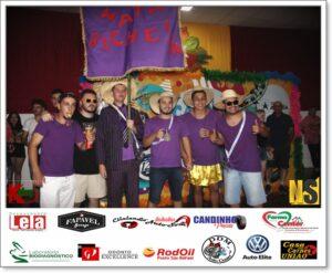 Carnaval 2019 Astrea - noite 1 (275)