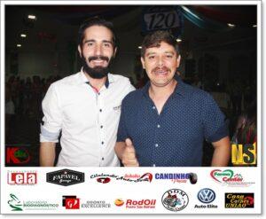 Carnaval 2019 Astrea - noite 1 (276)