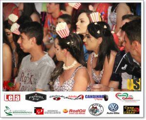 Carnaval 2019 Astrea - noite 1 (277)