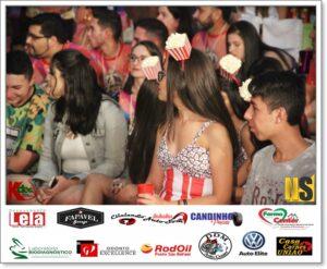 Carnaval 2019 Astrea - noite 1 (278)