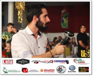Carnaval 2019 Astrea - noite 1 (280)