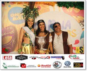 Carnaval 2019 Astrea - noite 1 (282)