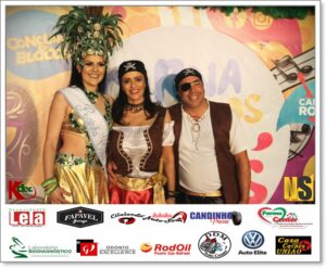 Carnaval 2019 Astrea - noite 1 (283)
