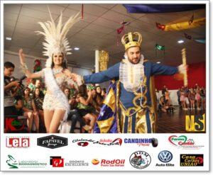 Carnaval 2019 Astrea - noite 1 (284)