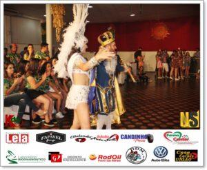 Carnaval 2019 Astrea - noite 1 (285)