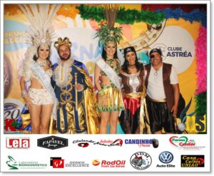 Carnaval 2019 Astrea - noite 1 (286)