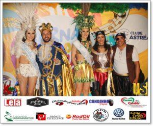 Carnaval 2019 Astrea - noite 1 (287)